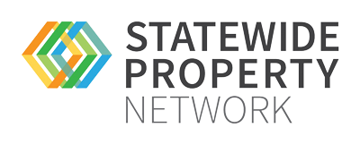 Statewide Property Network